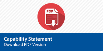 Capability-Statement-PDF-Icon