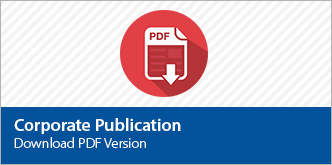 Corporate-Pub-PDF-Icon